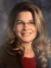 Katrina Roche